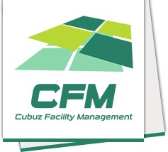 Cubuz Facility Management